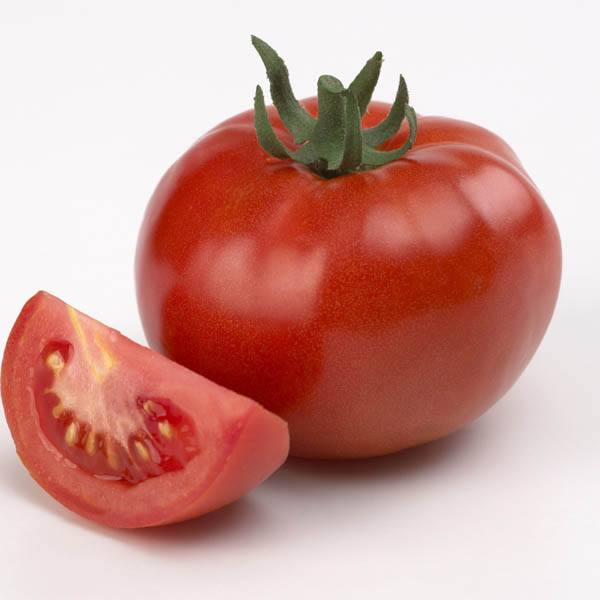 Australian Seed - TOMA...